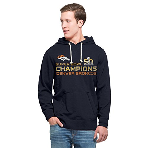 super bowl 2015 champions shirt - 1