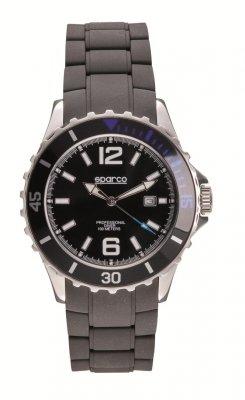sparco-099013nr-mens-watch-black