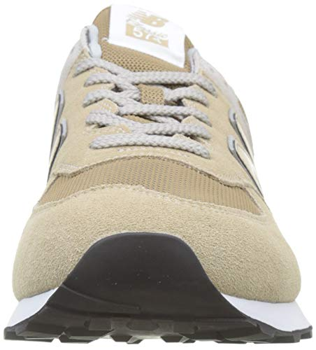 New Homme Baskets Multicolore Balance hemp Ml574 qnOTZFrq