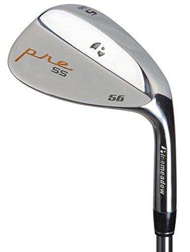 Pinemeadow Golf Pre Wedge
