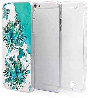 etuo Handyh/ülle f/ür Huawei P20 H/ülle Full Body Slim Fantastic Schwarze Marmor Handyh/ülle Schutzh/ülle Etui Case Cover Tasche f/ür Handy