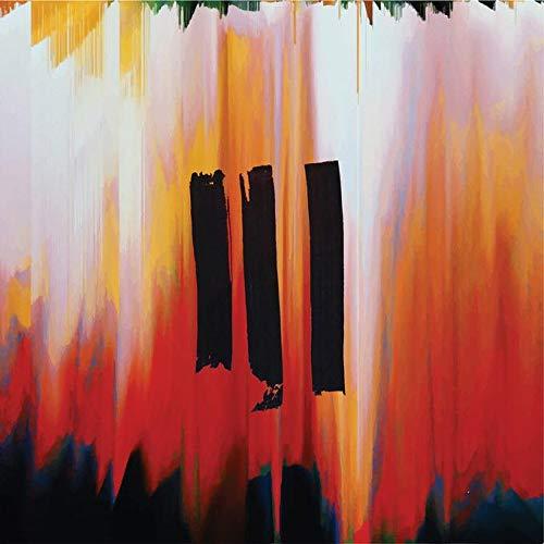 - III [2 LP]