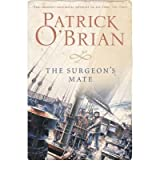 (The Fortune of War) By Patrick O'Brian (Author) Paperback on (Nov , 1996)
