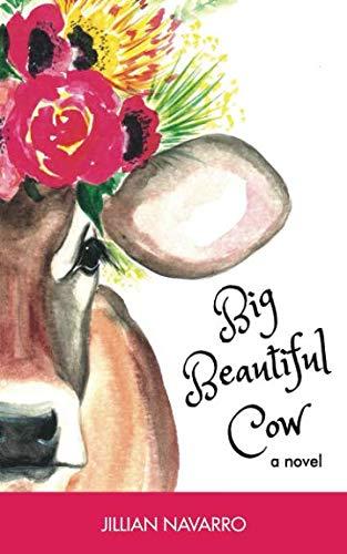 Big Beautiful Cow