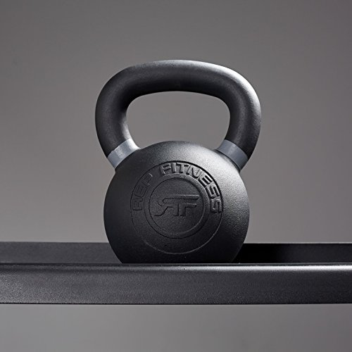 Rep 20 kg Kettlebell for Strength and Conditioning by Rep Fitness (Image #1)