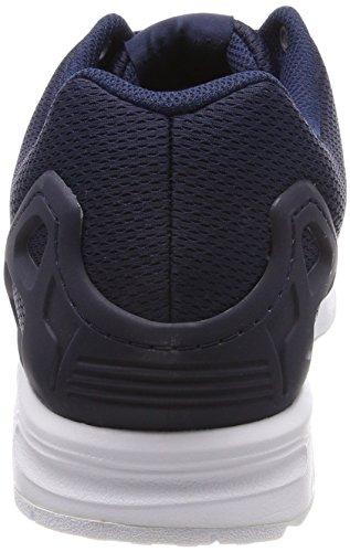 ... Adidas Basket Zx Flux Mode Bleu blabas Garçon azuosc azuosc 000 rnrUxwqa ...