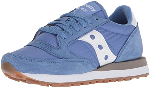 Saucony Originals Women s Jazz Original Running Shoe