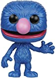 Funko - POP TV - Sesame Street - Grover