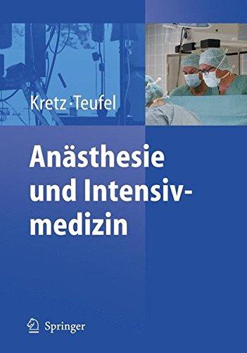 ansthesie-und-intensivmedizin
