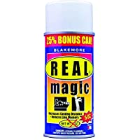Blakemore TTI Fishing Co Reel /Line Magic Aerosol (5 onzas)