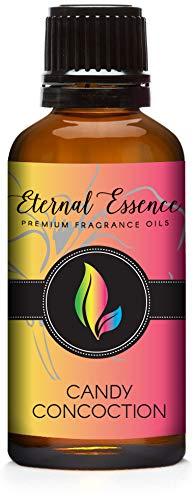 Candy Concoction - Premium Grade Fragrance Oils - 30ml - Scented Oil