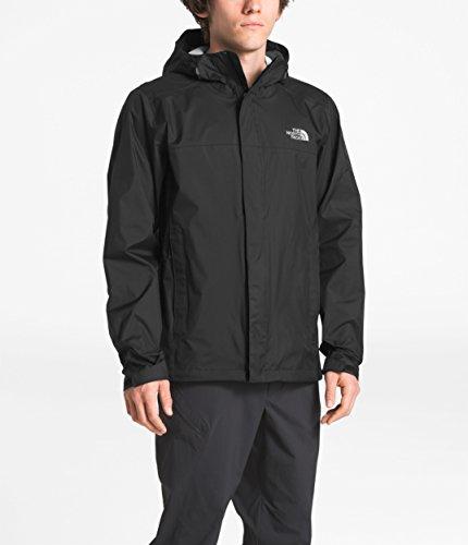 Buy mountain hardware rain jacket