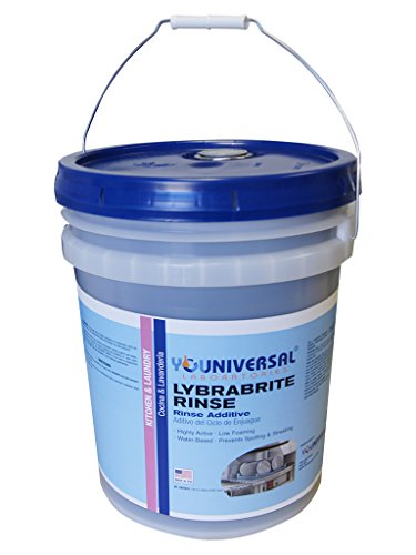 rinse-aid-for-industrial-and-commercial-dishwasher-machines-lybrabrite-5-gallon-5-gallon