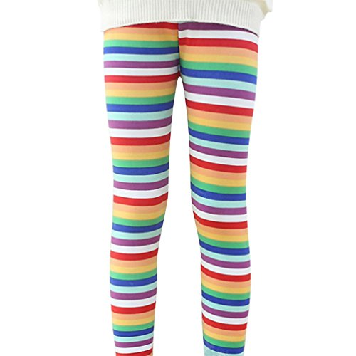 Bestselling Baby Girls Leggings