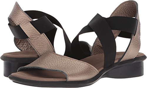 Arche Lined Sandals - 1