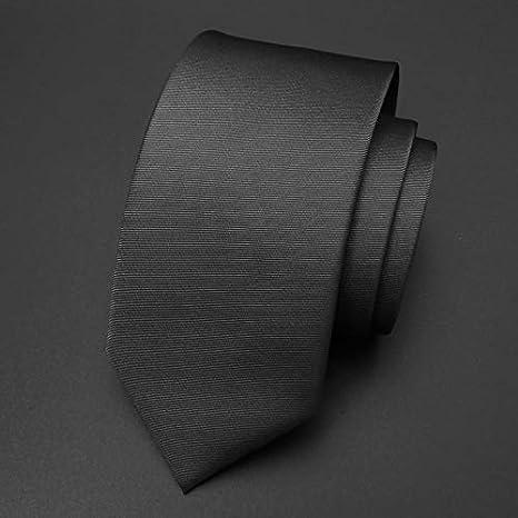 GFF Corbata/Traje de Hombre Corbata de Negocios/Corbata de moño ...