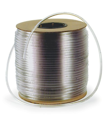 (Lee's Economy 500-Foot Airline Tubing Spool - 72 Ounce)