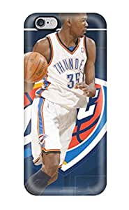 New Style Case Cover Kevin Duranthd Iphone 6 Plus Protective Case 1700683K12116888