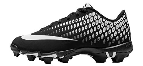 Most Popular Boys Baseball & Softball Shoes