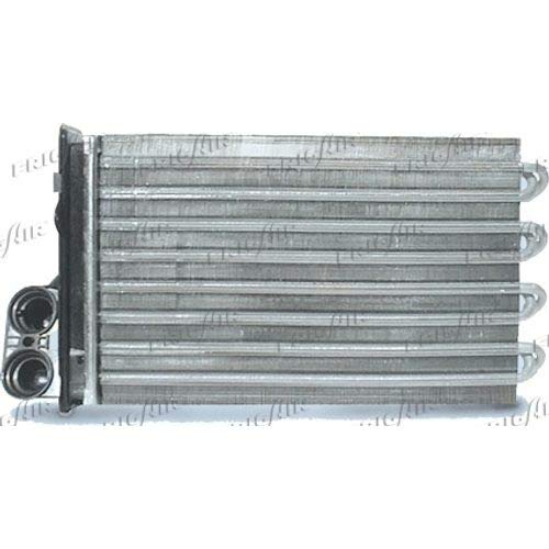 frigair 0608.3002 Heater Car: