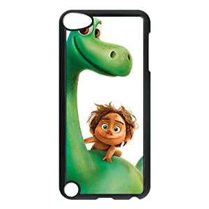Good Dinosaur iPod Touch 5 Case Black as a gift L1056590