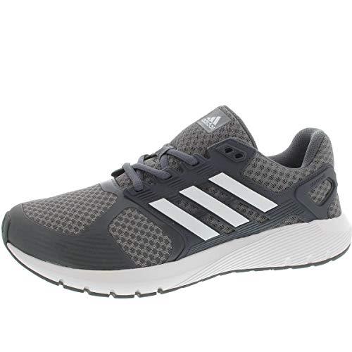 Adidas M 8 Course De Duramo Homme Chaussures Grau REwgrRxqP