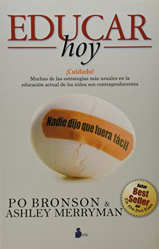 Educar hoy (Spanish Edition)
