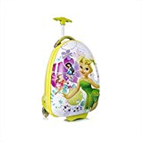 heys-disney-fairies-brand-new-excellent-designed-multicolored-super-cute-kids-carry-on-approved-lugg