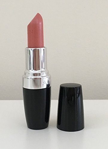 Ultra Color Rich Lipstick - Sheer Series
