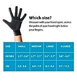 Glalove Compression Gloves - Copper Fit Arthritis