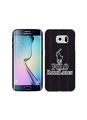 Samsung Galaxy S6 Edge Funda Protective Polo Ralph Lauren Brand ...