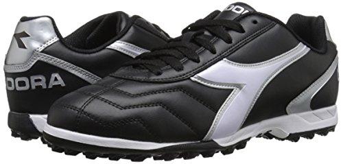 Pictures of Diadora Men's Capitano Turf Soccer Shoes Capitano Tf 4
