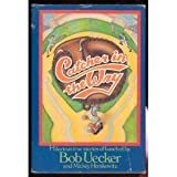 The Catcher in the Wry, Bob Uecker and Mickey Herskowitz, 0399125868