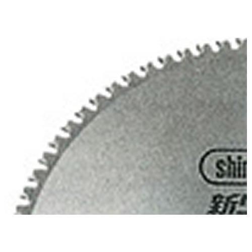 新ダイワ チップソーカッター[LA120-C用]刃物 CT308T-F B009YCRKSK