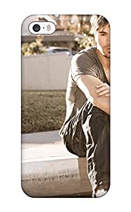 Best Scratch-free Phone Case For Iphone 5/5s- Retail Packaging - Enrique Iglesias