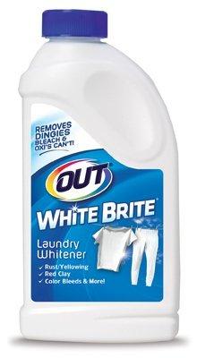 Summit Brands Brite Laundry Whitener product image