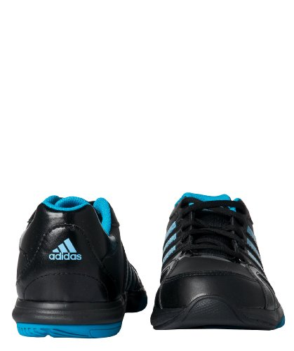 Adidas Essential Star