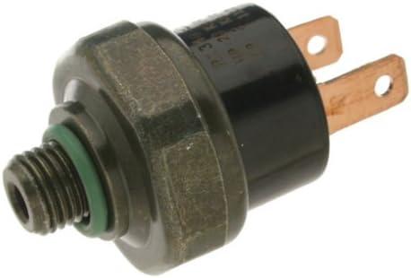 Santech A//C Pressure In Compressor Switch