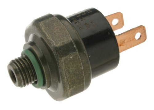 - Santech Air Conditioning Pressure Switch