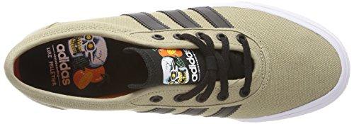 de Chaussures Adi Ease Jaune adidas Negbas Running Ftwbla Homme Oronat 000 aZtEWnOqwd