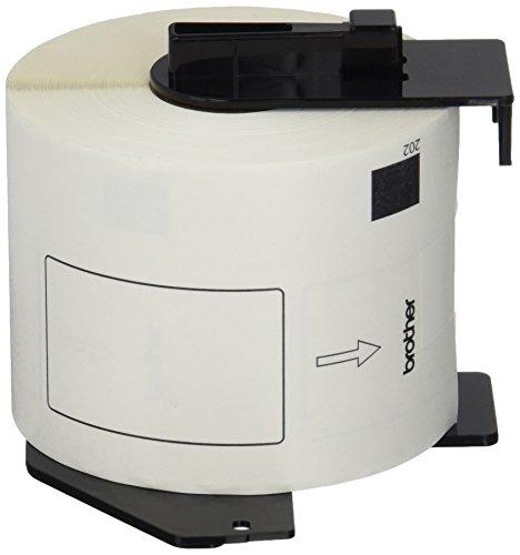 Pc 700 Printers - 4