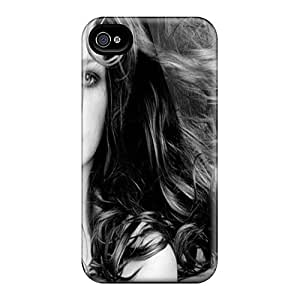 ElenaHarper Iphone 6 Well-designed Hard Cases Covers 2011 18 Protector