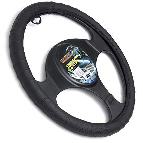 03 jeep liberty wheel cover - 3