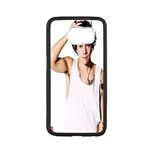 Yo-Lin case Style-13 - One Direction For Samsung Galaxy S6