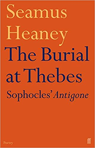 Get someone write my paper burial at thebes