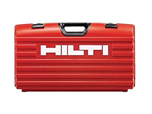 Hilti 2008182DD 150 Stand on/Off Switch