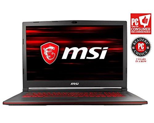 MSI GL73 8RD-282 (LT-MS-0302-EU)