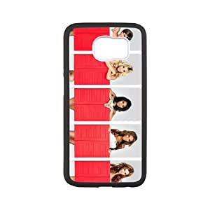 Samsung Galaxy S6 Cell Phone Case Covers White The Saturdays NRI5069358