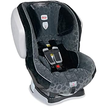 amazon com britax advocate 70 cs click safe convertible car seat rh amazon com