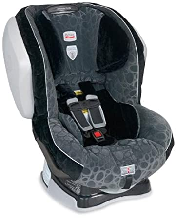 amazon com britax advocate 70 cs click safe convertible car seat rh amazon com Car Seat Cowmooflage Britax Britax Car Seats